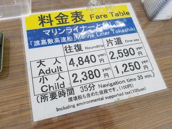 f:id:miracle_nurumayu:20180401024930j:plain