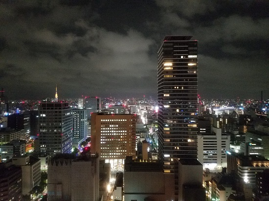 f:id:miracle_nurumayu:20180918230304j:plain