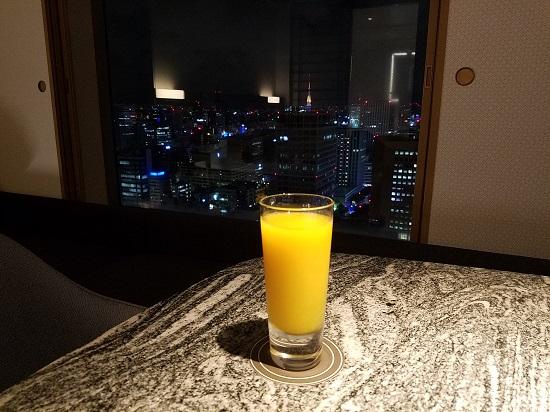 f:id:miracle_nurumayu:20180918230306j:plain