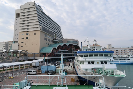 f:id:miracle_nurumayu:20190321185501j:plain