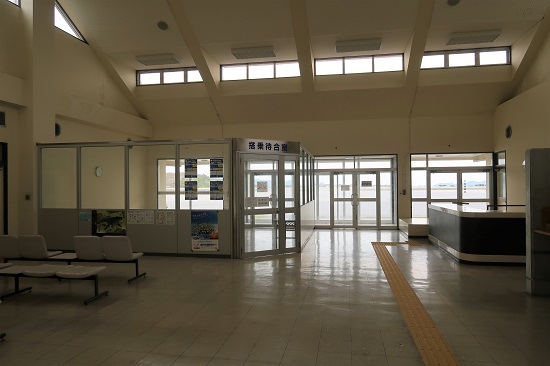 f:id:miracle_nurumayu:20190414163749j:plain