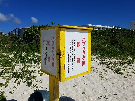 f:id:miracle_nurumayu:20190421011224j:plain